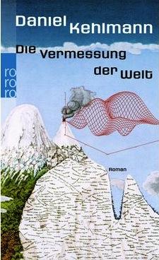 Die-Vermessung-der-Welt-fotoshowImage-d7810974-46773