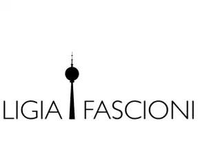 Ligia Fascioni