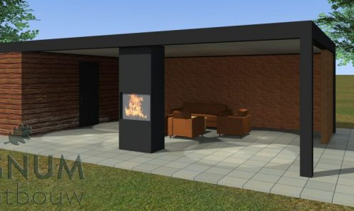 project Sint Oedenrode