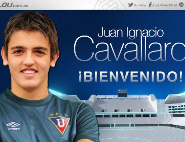 Juan-Ignacio-Cavallaro-LDU