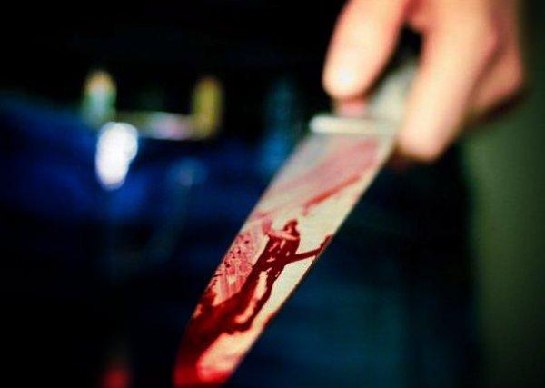 Diano Marina, lite in strada finisce a coltellate: grave 22enne