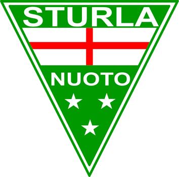 Sportiva Sturla rinnovata, venerdì la presentazione della nuova squadra
