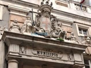 "Genova, 15% pratiche Isee dichiarate ""irregolari"""