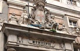 Allarme Bomba a Genova, evacuato palazzo Tursi