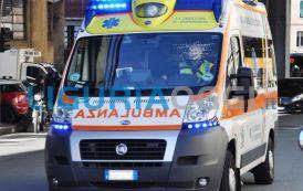 Verona, 74enne muore dissanguato ferito da una scheggia del bidet