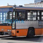 autobus-amt-genova0002