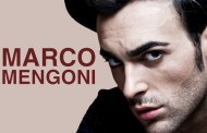 Marco Mengoni morto in un incidente. Ma è una bufala