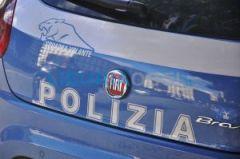 Genova, arrestato uno stalker violento e recidivo in via Casaregis