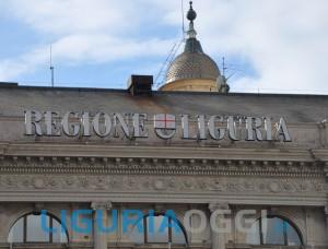 A Genova partirà la produzione di grafene
