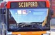 Sciopero dei trasporti, ecco le modalità della Liguria
