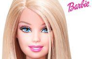 Barbie in crisi - Fine del mito?