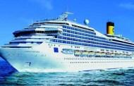 Costa Crociere lascia Genova per trasferirsi in Germania?