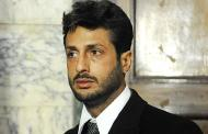 Perizia psichiatrica per Fabrizio Corona: domiciliari entro il 2016?