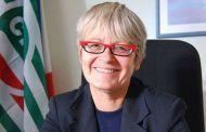 Partite Iva - Furlan: Jobs act superi false collaborazioni