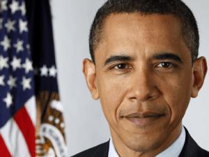 Obama: attacco a tutta l'Umanità