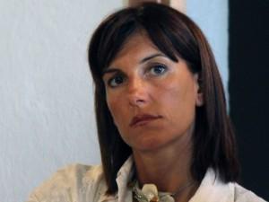 Raffaella Paita su Bonus famiglia