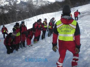 soccorso-alpino-valanga