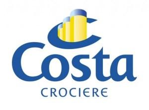 Nuovo accordo San Giorgio in Porto e Costa Crociere