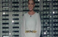Gossip Sanremo 2015 - Emma finalmente bellissima, i fans: