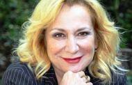 Monica Scattini - Funerali sabato 7 a Roma