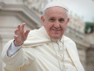Papa Francesco e i dubbi sulla sua elezione