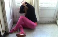 Genova - Picchiano 12enne e postano video su WhatsApp: denunciate ragazze di 16 e 17 anni