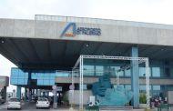 Palermo - Tangenti per l'aeroporto, 14 indagati
