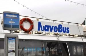Navebus di nuovo a rischio