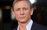 Gossip - Daniel Craig (ancora) ferito su set nuovo film di 007