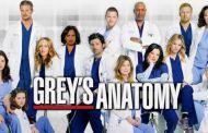 Grey's anatomy - Muore il dottor Derek Shepherd