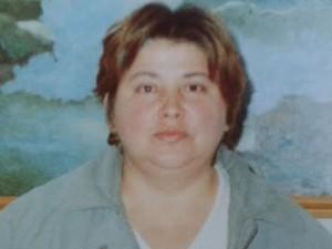 Guerrina Piscaglia, ritrovato cadavere