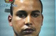 Strage Museo Bardo a Tunisi: arrestato terrorista in Italia su barcone