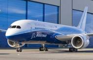 Boeing 787 - Nuovi problemi al software di sicurezza