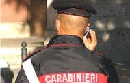 Cosenza - Carabiniere uccide moglie e si suicida: lei voleva separarsi
