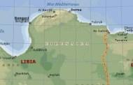 Libia, forze governative liberano il porto di Sirte. ISIS asserragliata in città