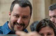 No Expo - Salvini: