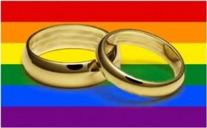 Nozze gay in Messico Corte Suprema dice Si