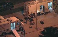 Sparatoria in Texas a mostra di vignette su Maometto, 2 morti