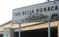 Roma - Rissa a Tor Bella Monaca: spari contro 14enne e 18enne