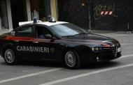 Roma - Omicidio-suicidio a Riofreddo davanti a figlia di 8 anni