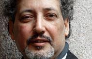 Roma - Trovato morto in hotel ex parlamentare islamico Khaled Fouad Allam