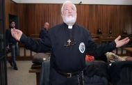 Padre Fedele non stuprò la suora: assolto in appello