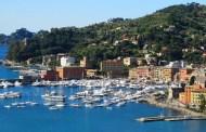Liguria - Giovani Confindustra a Santa Margherita: