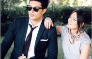 Gossip Amici 14 - Fans di Stash 'adottano' fidanzata Carmen: