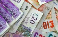 Londra - Deputati inglesi si alzano lo stipendio