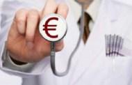 Sanità, la lista degli esami che dovremo pagare