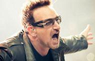 Bono degli U2 all'Expò domenica 6 settembre per il World Food Programme