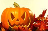 Halloween a Genova - Festa in via San Vincenzo