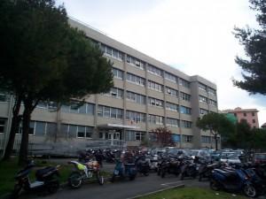 Istituto Marco Polo Genova