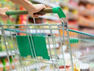 Sciopero dei supermercati